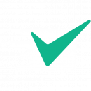 Logo jasabanner